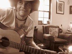 Image for Luke Benson Music