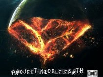 Project Middle Earth