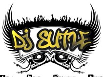 DJ Sutle Flex.Fm