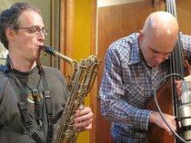 Sugarfree Jazz with David Friesen