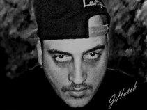 J- Hutch/ E.S.B. Productions
