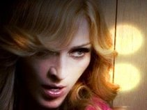 Madonna: Diosa Del Pop