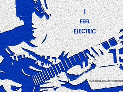 I Feel Electric