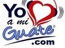 yoamoamiguate