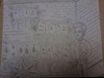 Drug Store Hooligans