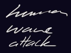 Human Wave Attack
