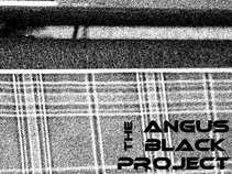 The Angus Black Project