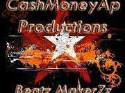 CashMoneyAp