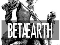 BETAEARTH