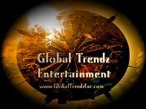 Global Trendz Entertainment