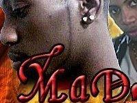 MAD~ACE