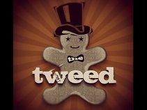 The Tweed ✪
