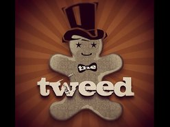 Image for The Tweed