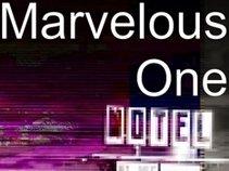 Marvelous One