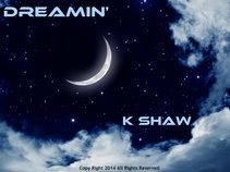 K Shaw