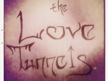 The Love Tunnels