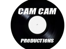 Cam Cam Productions
