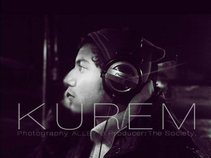 Kurem