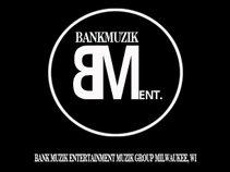 BankMuzikMusicGroup