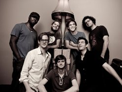 Image for Snarky Puppy