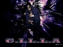 Les Gilla Dean