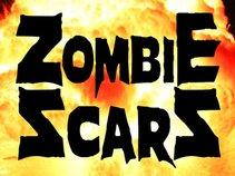 Zombie Scars