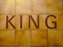 KINGDubstep