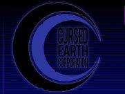 Cursed Earth Corporation