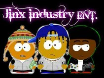 JinxindustryENT