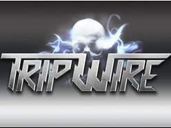 Image for Trip Wire
