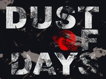 Dust of Days