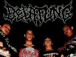 Image for BELATUNG SURABAYA BRUTAL DEATH GRIND