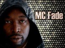 MC Fade