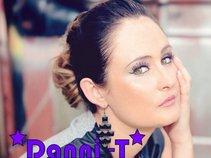 Danni-T