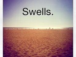Image for Swells