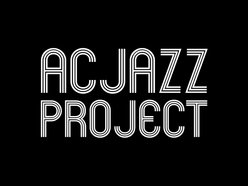 Image for Afro Cuban Jazz Project