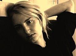 Image for JESSICA IRVINE