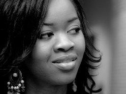 Image for Psalmist Lois