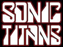 Sonic Titans
