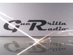 Image for Guerrilla Radio