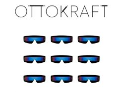 Image for OTTOKRAFT