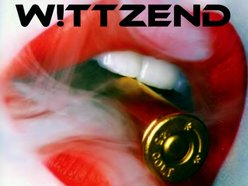 Image for WITTZEND