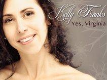 Kelly Franks
