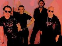 Devotional Mode (Depeche Mode Tribute Band, Spain)