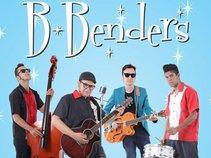 B-Benders