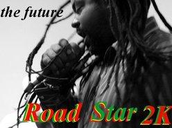 Image for RoadStar 2K