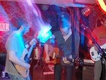 The Alex Newman Band