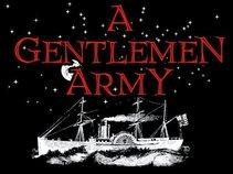 A Gentlemen Army