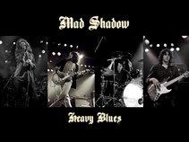 Mad Shadow