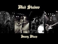 Image for Mad Shadow